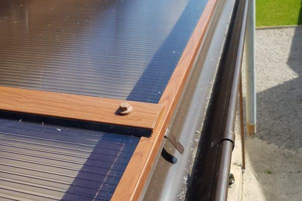 polkarbonatova-strecha